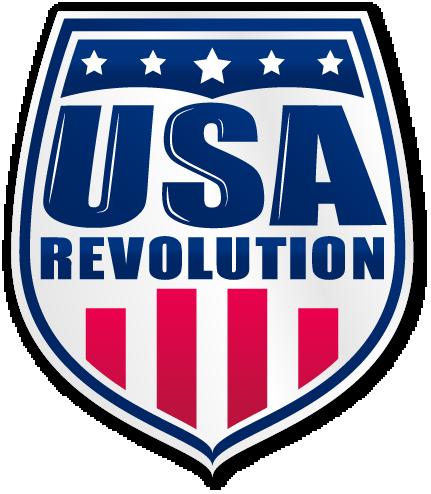 Usa Revolution Men S National Team United States Australian Football League