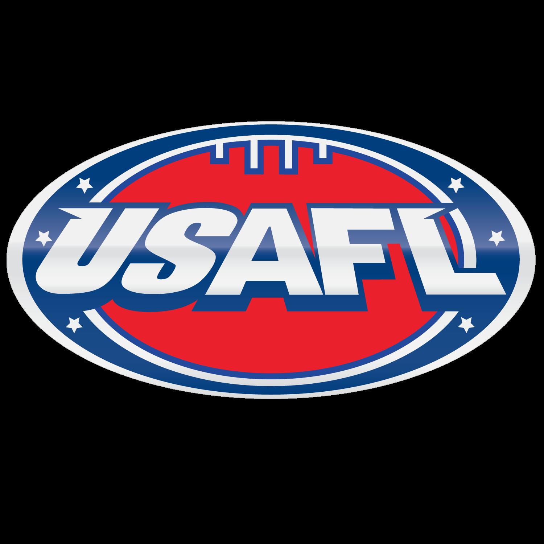 USAFL News