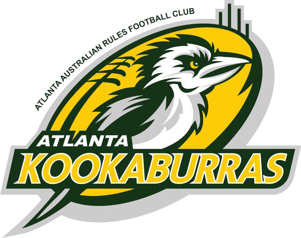 AtlantaKookaburras2012.png