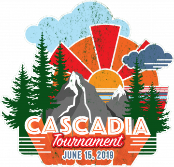 2019 Cascadia Tournament