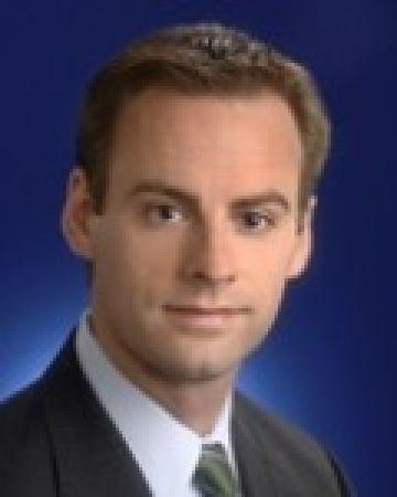 Matt Jagger
