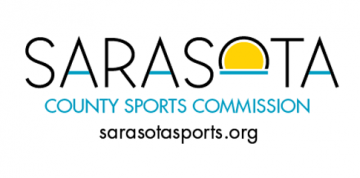 Sarasota Sports Commission