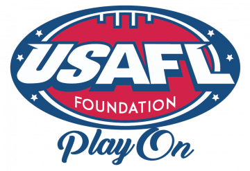 USAFL Foundation