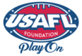 USAFL Foundation