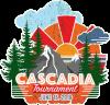 2019 Cascadia Tournament
