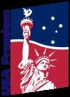 USA Freedom