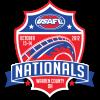 Nationals 2012
