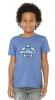2019 Nationals Kids T-shirt