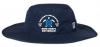 2019 Nationals Bucket Hat