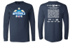 2019 Nationals Long Sleeve