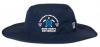 2019 Nationals Bucket Hat