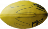 USAFL Kickbuilders Football