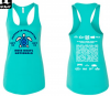 2019 Nationals Tank Tahiti Blue
