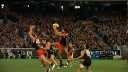 2012 AFL International Promo Video