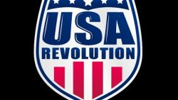 USAFL Revolution Webinar