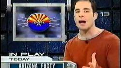 Arizona AFL
