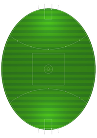 an introduction to the australian football league