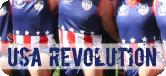 USA Revolution