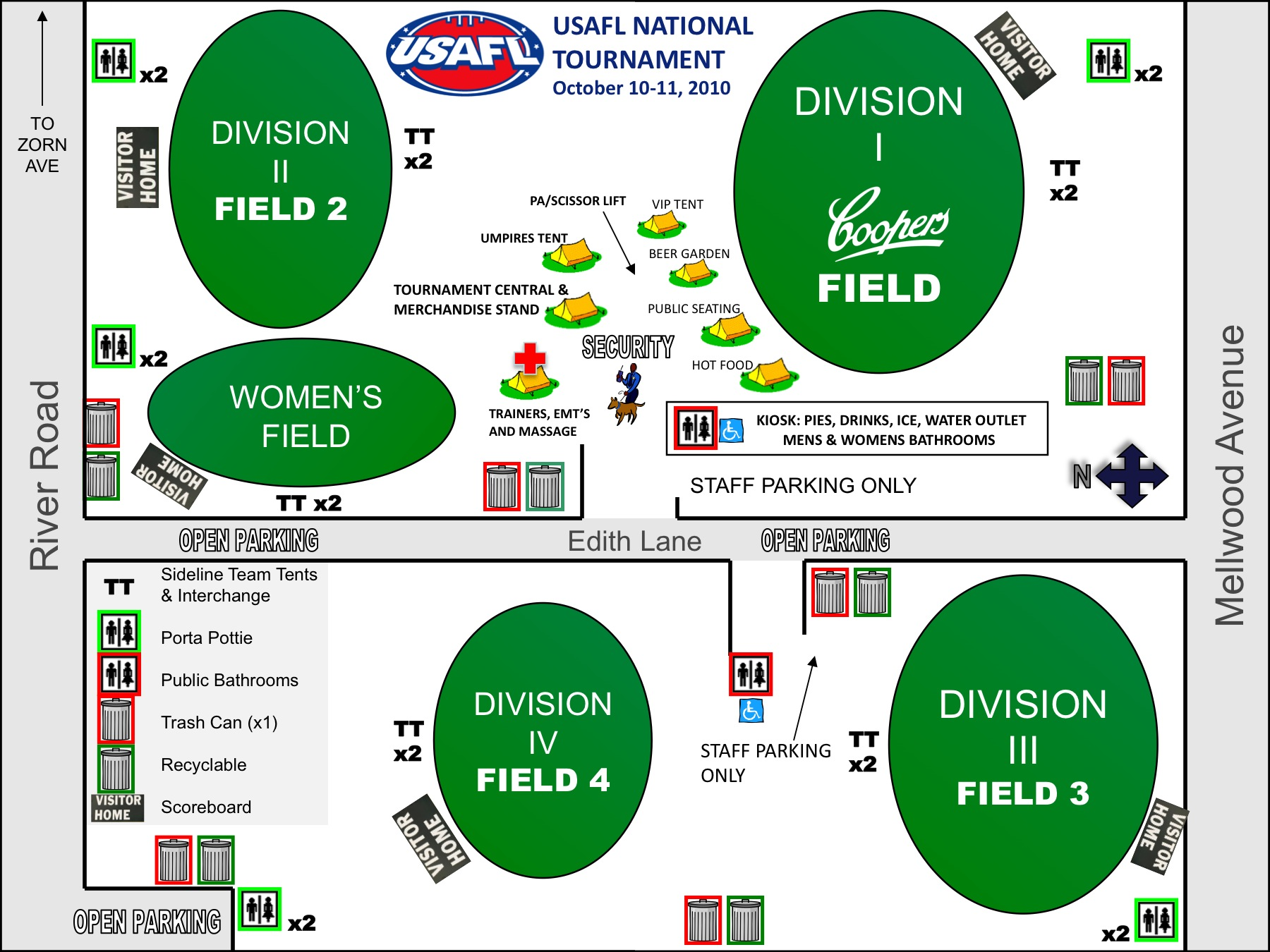 Printable baseball diamond layout trials ireland free printable cheer certificates pooptronica