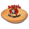 Australian Pie Co, Seattle
