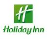 Holiday Inn, Clarkesville IN