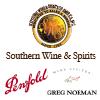 Southern Wine & Spirits